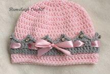 Şapkalar ⛑