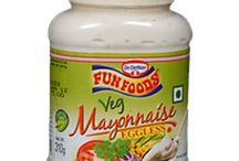 Funfoods / Fun Foods for a Sizzling Summer buy online from urban groceries In