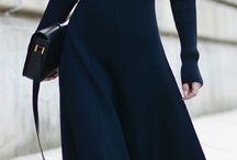 Eid outfit ideas