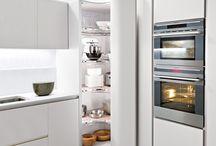 Design bucătărie modernă