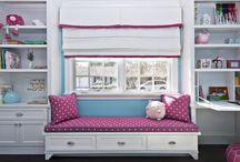 josie bedroom ideas