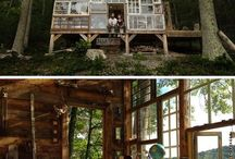 Where I wanna live