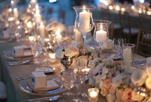 Weddings In Italy / Destination weddings in Italy planned  by expert Italian wedding planners and event designers who will make your wedding abroad a magical day full of special memories.