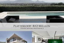 Pride in Property / Some of our top properties