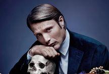 Hannibal (TV)