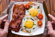 Ketogén-diéta