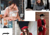 tendências de moda 2018