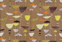 Fabric Favorites