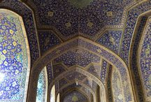 historical place in iran / historrical place in iran