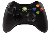 Gaming Accessories   Microsoft Xbox Accessories   Sony Playstation Accessories   Game Console Parts / Our company deals with the selling of gaming accessories including xbox 360 accessories, xbox controller for pc  and other accessories related to xbox like xbox 360 controller for windows, xbox 360 headset etc.
