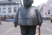 Oulu ☀