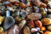 stone taşlarrrrr