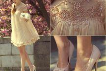 Elegance Shorties