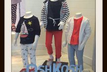 Boy and Girl Kids Fashion Ideas / Kids Fashion ideas for Boys or Girls and even toddlers.