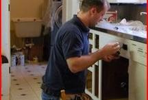 electrician in woodbridge va