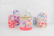 Products I Love / by Lori Prewitt