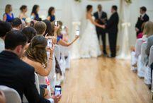 Ese Instante foto de bodas
