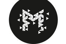 Mutabor Brand-Prototyping / Hier veröffentlichen wir initiativ-Projekte, die im Rahmen unserer täglichen Arbeit mit Marken entstehen oder in unseren regelmäßigen Workshops erarbeitet werden.  Alle Projekte entstehen auf fiktiver Basis und entsprechen keinem realen Kunden-Briefing. Jede Idee und Darstellung ist jedoch geschützt und Eigentum der genannten Designer.   Mehr auf unserem Blog: www.brandprototyping.de