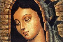 예술과 종교