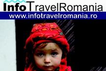 Afise InfoTravelRomania