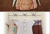 modele rochii /fuste