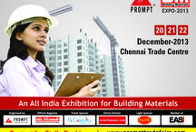 Building Material Expo-2013