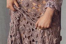 φορέματα πλεχτα