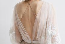 Dresses of dream