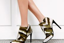 Shoes, zapatos.