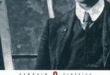 Centennial 100: 1916-1926 / A Read/Watch/Listen series celebrating the Heights Libraries' Centennial decade by decade.