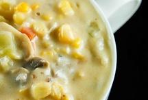Yummy - Crock Pot