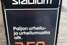 (m)ad