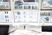 Roomy / classy room