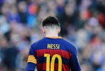 soccer♡