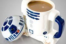 Lego / R2/d2