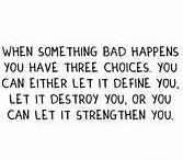 Canvas Quotes!:)