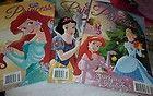 Collectible Disneyana / Collectible Disneyana For Sale