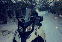 Canada 2k16 Vacances de Février