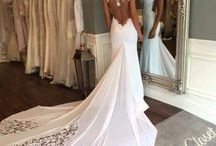 Wow wedding dresses