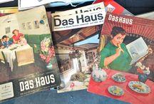 Raritätenbörse Essen Mai 2015 / Stöberspaß am Pfingstmontag