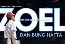 Official Trailer / Poster Film Indonesia / #PremiereMagz Merilis / Update Mengenai Poster / Trailer Film Indonesia www.twitter.com/PremiereMagz