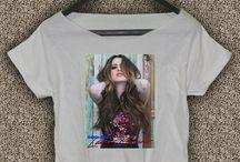http://arjunacollection.ecrater.com/p/28246939/laura-marano-t-shirt-crop-top