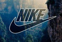 Nike sb / Nike sb