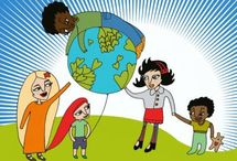 Kansainvälisyyskasvatus