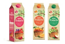 packaging and design