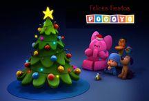 Navidades 2014-2015