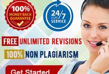 Statistics Assignment Help   Assignment Tutor Help / Statistics is mostly considered a different mathematical science instead of being called a branch of mathematics just like you practice any other sciences or different kind of math; statistics has been an evolved term or usage of mathematics for different uses and purposes. For Statistics Assignment Help visit our website.