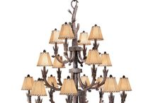 Chandeliers / Make Home Furnishing Exceptional In Comfort, Quality and Style with crystal chandeliers!!!