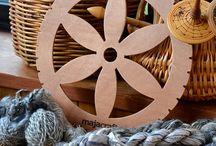 café filage * pub spinning / filage, tissage, tricotage et papotages