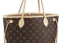 handbags and such / by Debra Johnson